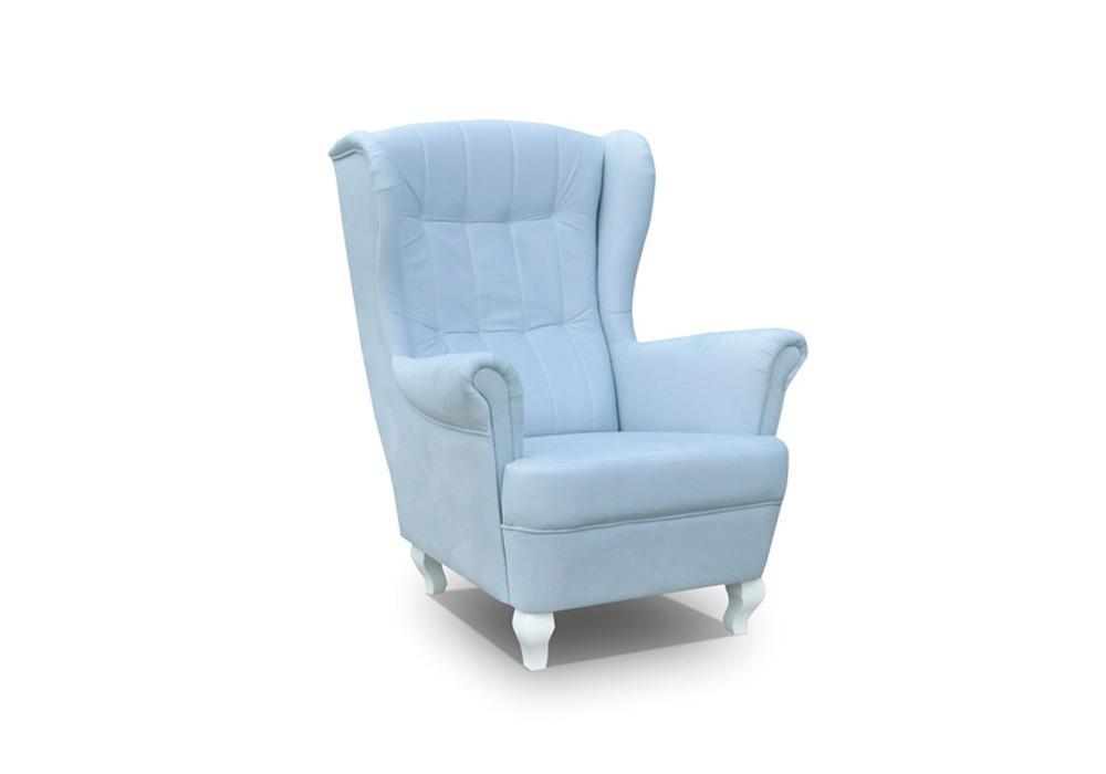 Fotel Windsor 2
