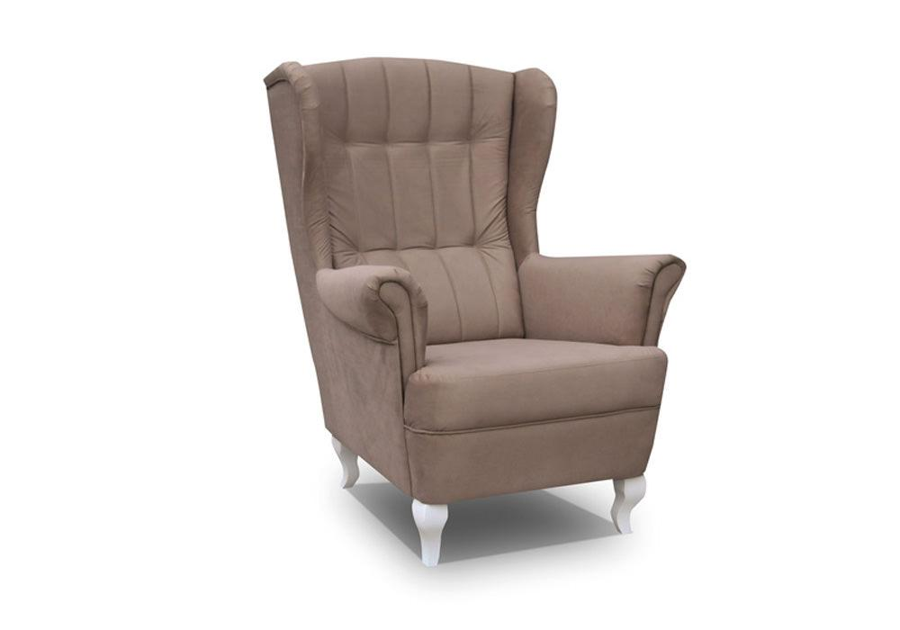 Fotel Windsor 1