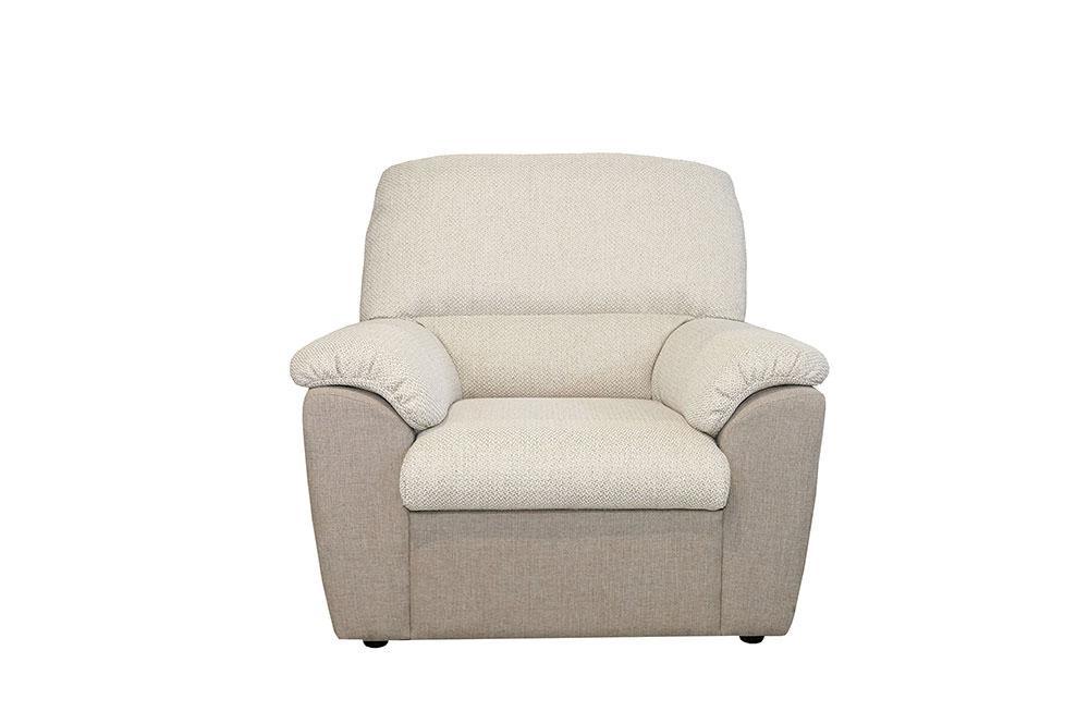 Fotel YORK 1