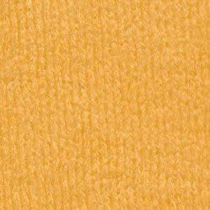 Łóżko IGOR 160 9