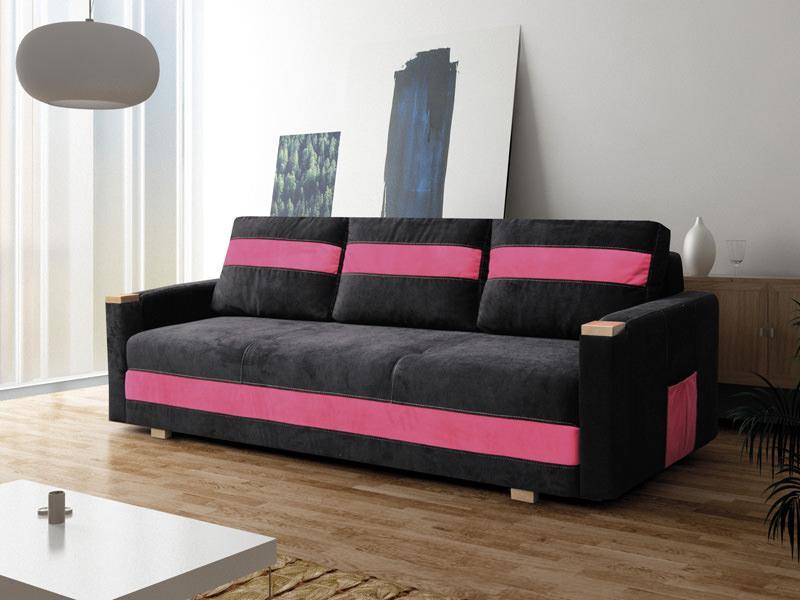 Sofa Ibiza 2