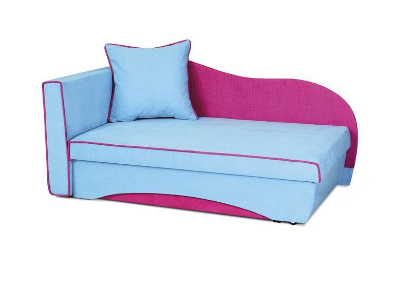 Sofa Kacper 3