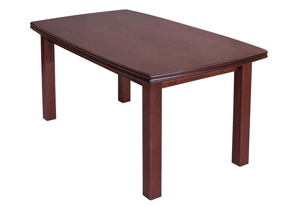 Stół KENT II 1