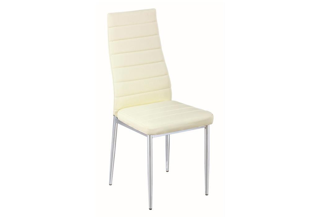 Krzesło DC2-001 beż 1