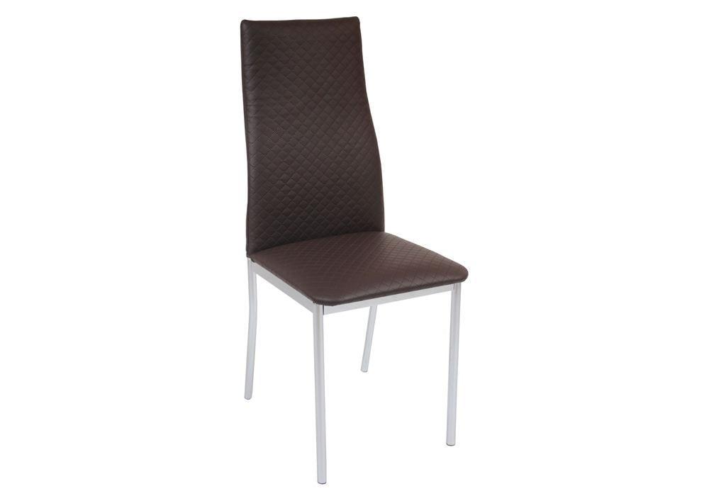 Krzesło DC2-003 brąz pik 1