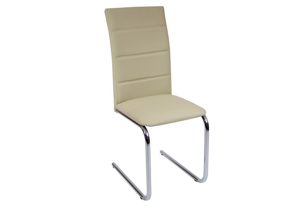 Krzesło DC2-005 beż 1