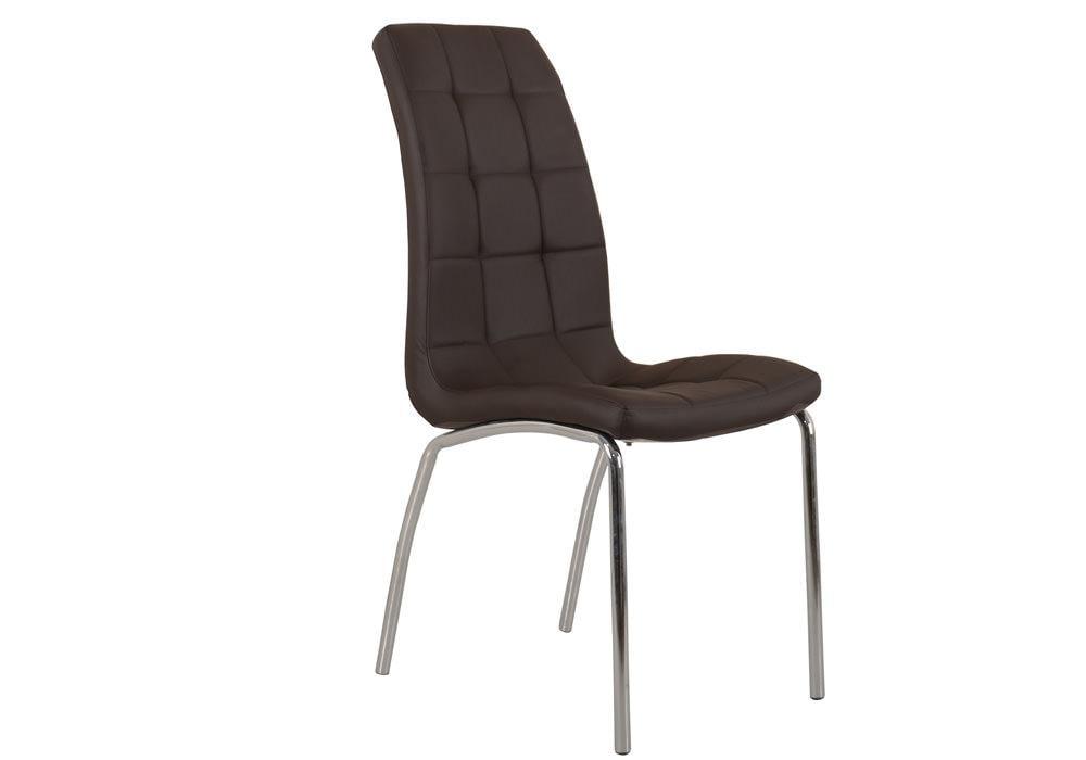 Krzesło DC2-092 Brąz 1