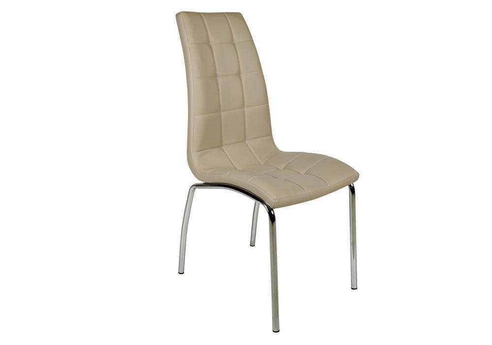 Krzesło DC2-092 Cappuccino 1