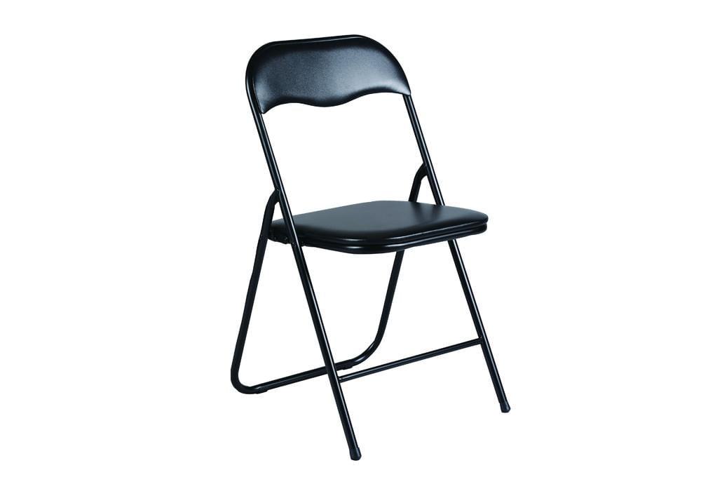 Krzesło J-6 1