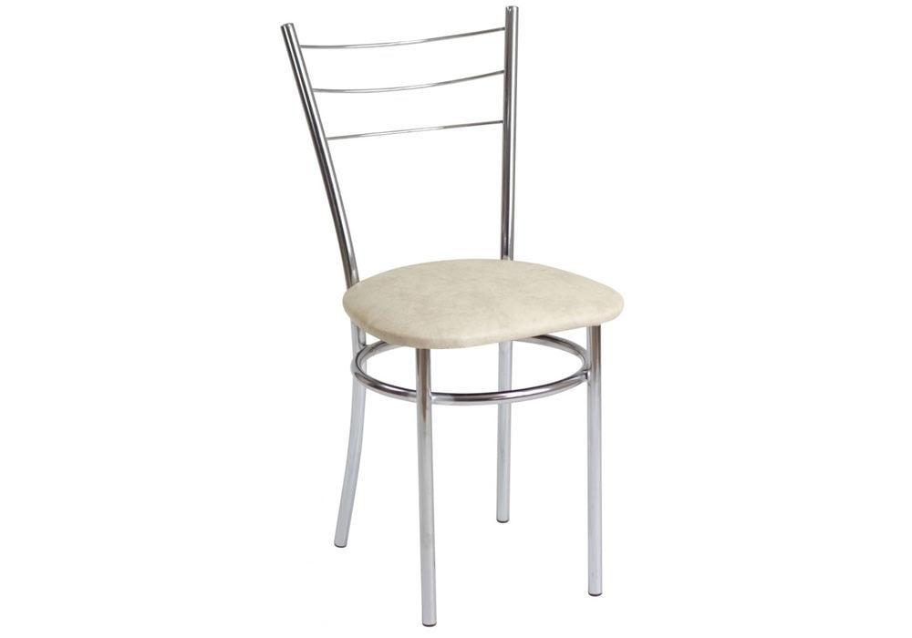 Krzesło Marco beż 1