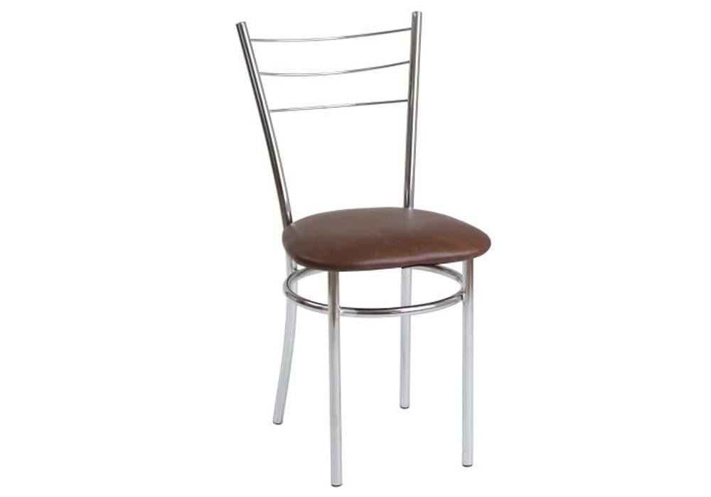 Krzesło Marco ciemny brąz 1