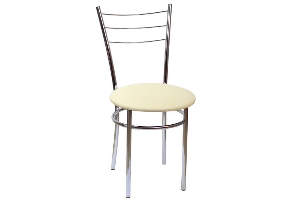 Krzesło Marco eco beż 1