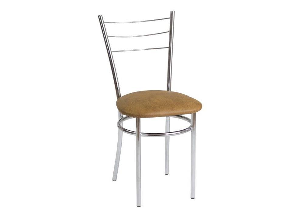 Krzesło Marco orzech 1
