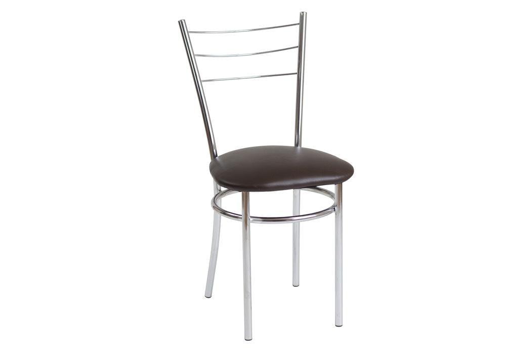 Krzesło Marco venge 1
