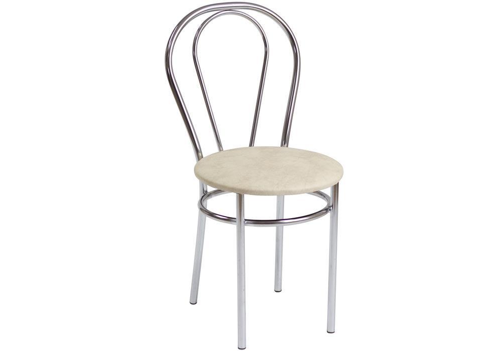Krzesło Tulipan beż 1