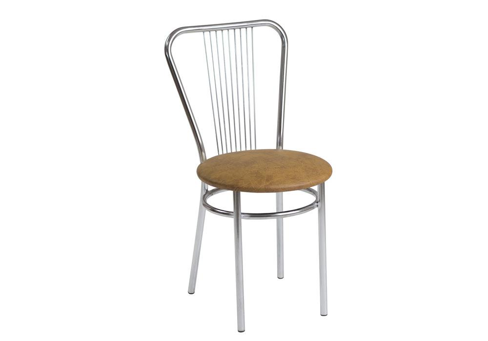Krzesło Vega orzech 1