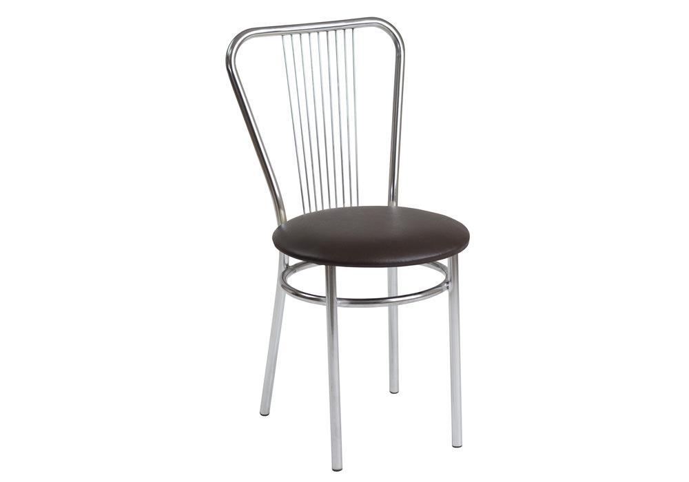 Krzesło Vega wenge 1