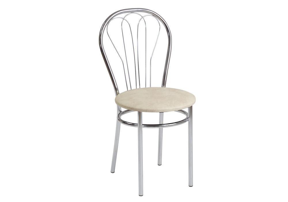 Krzesło Venus beż 1