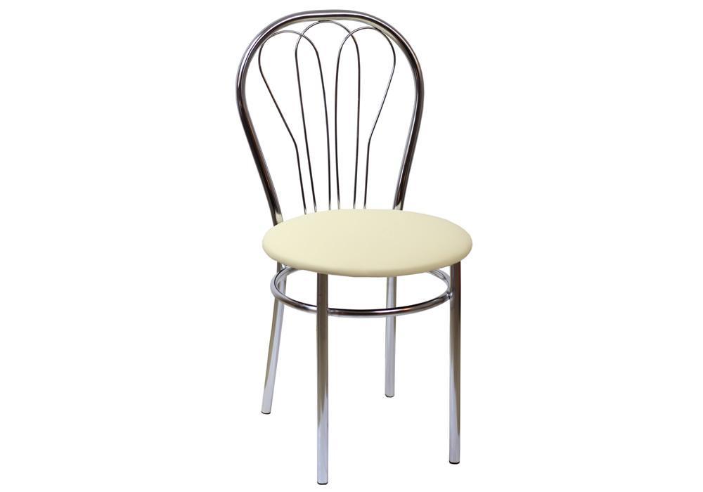 Krzesło Venus eco beż 1