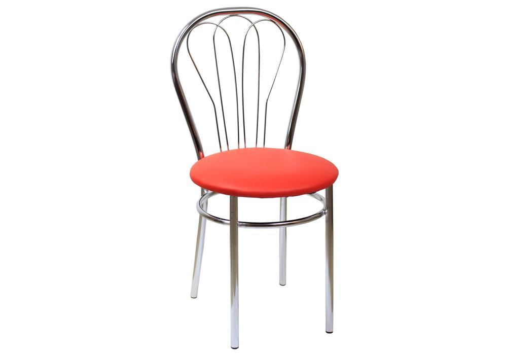 Krzesło ISO brąz 1