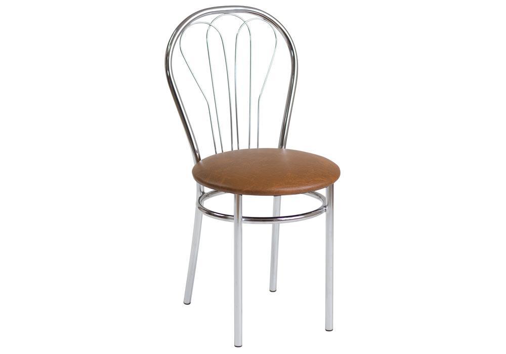 Krzesło F263 beż 1