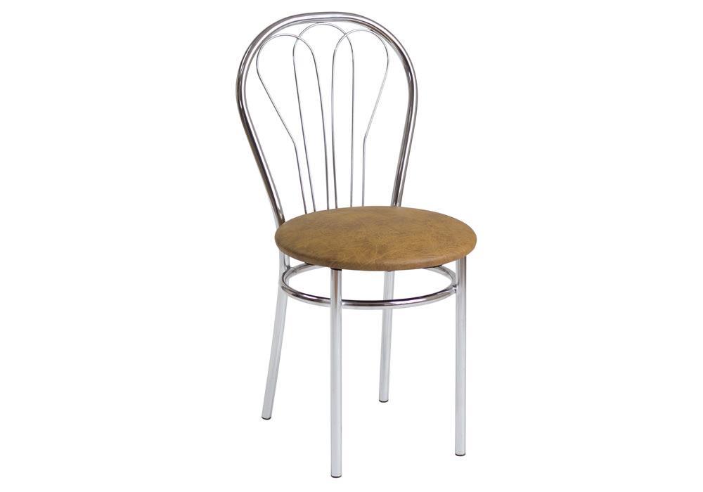 Krzesło Venus orzech 1