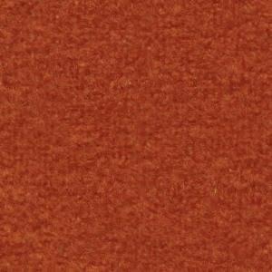 Sofa Pegi 1os. 14