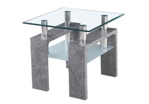 Ława A08-2 mini beton H-55