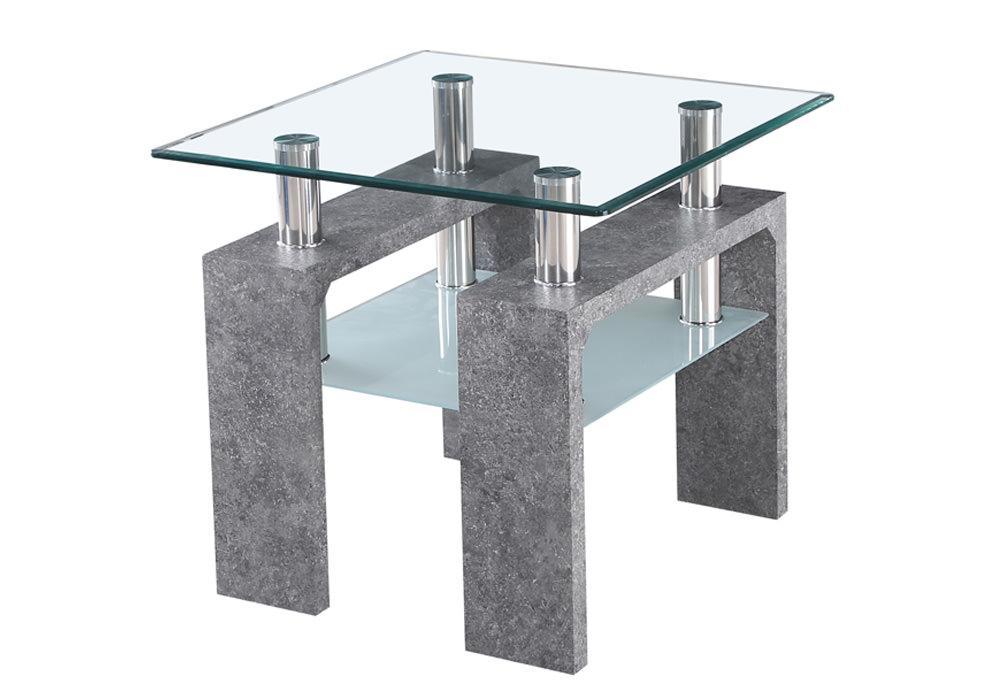 Ława A08-2 mini beton H-55 1