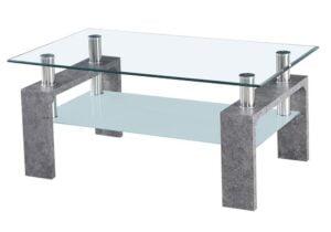 Ława A08-2-S H45 beton