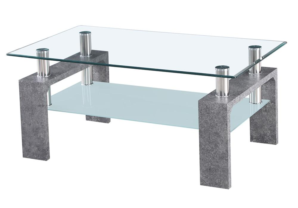 Ława A08-2-S H45 beton 1