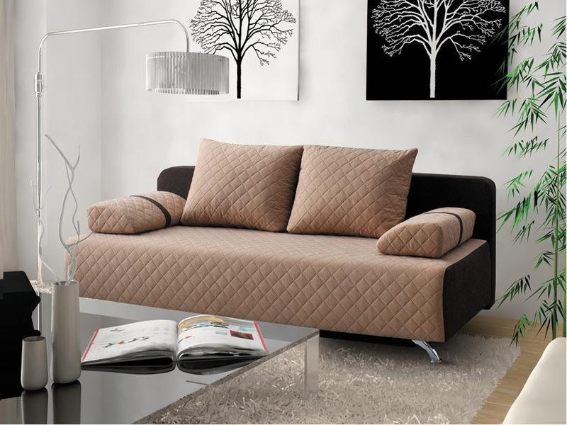 Sofa Lisa 2