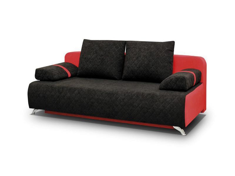 Sofa Lisa 3