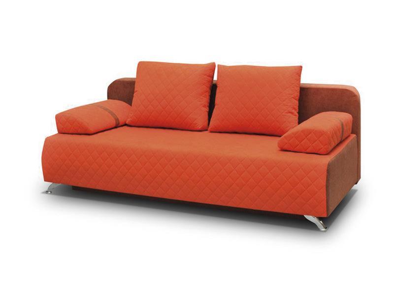 Sofa Lisa 4