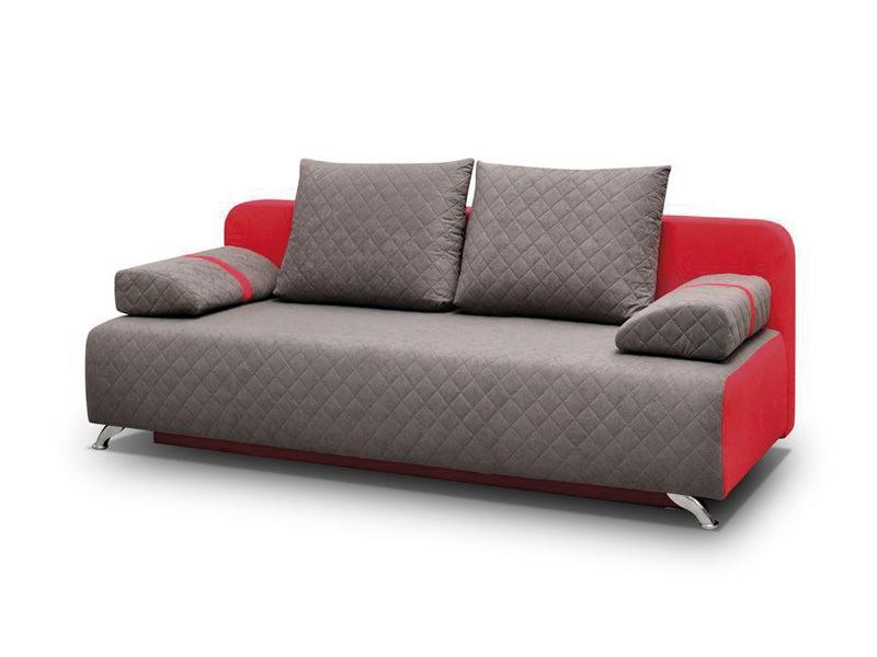 Sofa Lisa 5