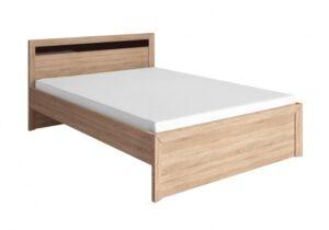 Łóżko Havana H16