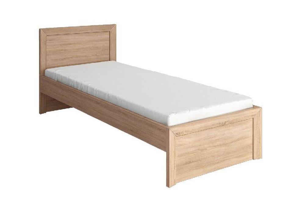 Łóżko Havana H21 1