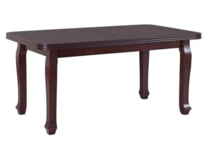 Stół LUDWIK I