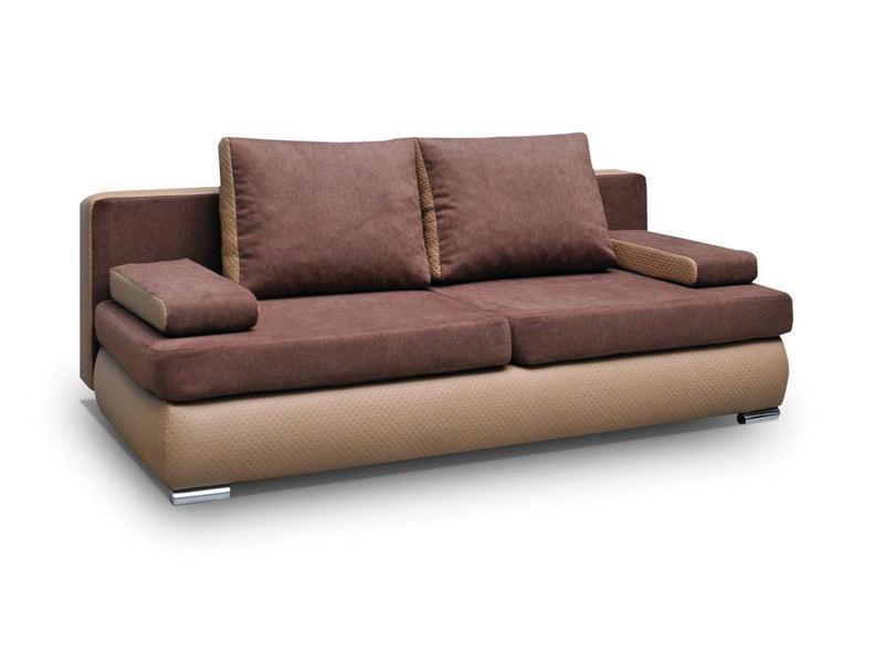 Sofa Luiza 2
