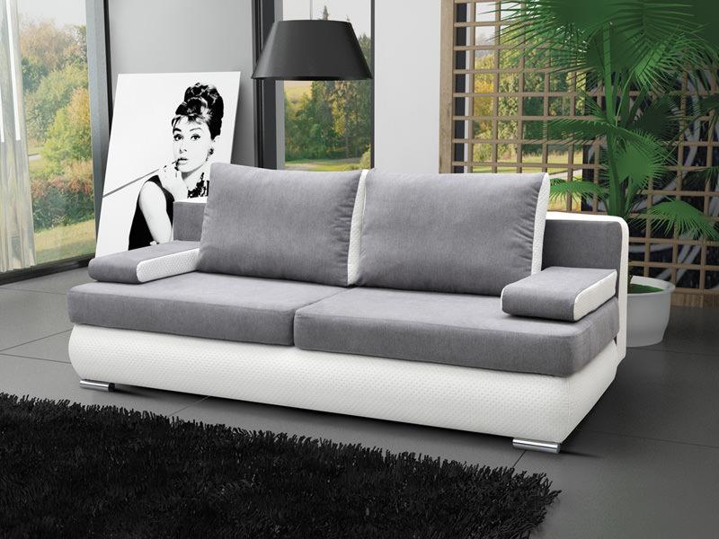 Sofa Luiza 3