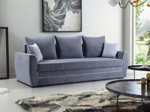 Sofa Malta