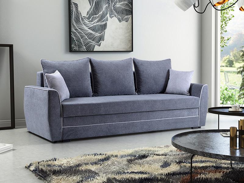 Sofa Malta 2