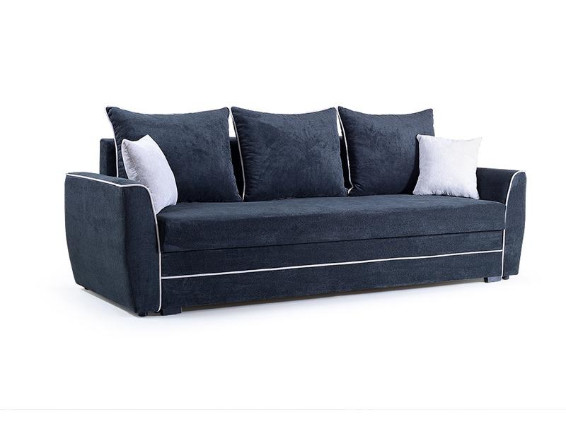 Sofa Malta 3