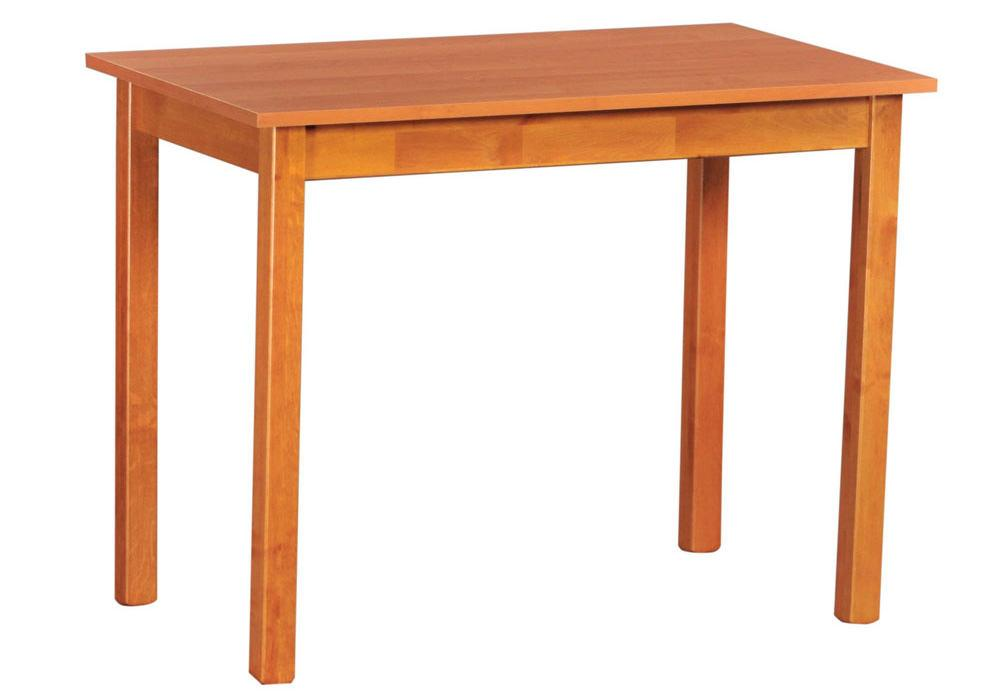 Stół MAX I 1