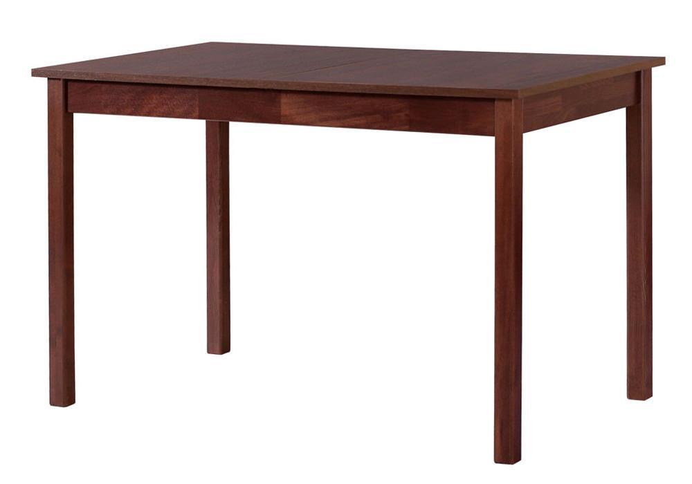 Stół MAX II 1
