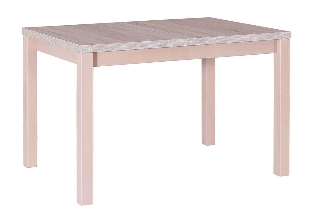 Stół MAX V 1