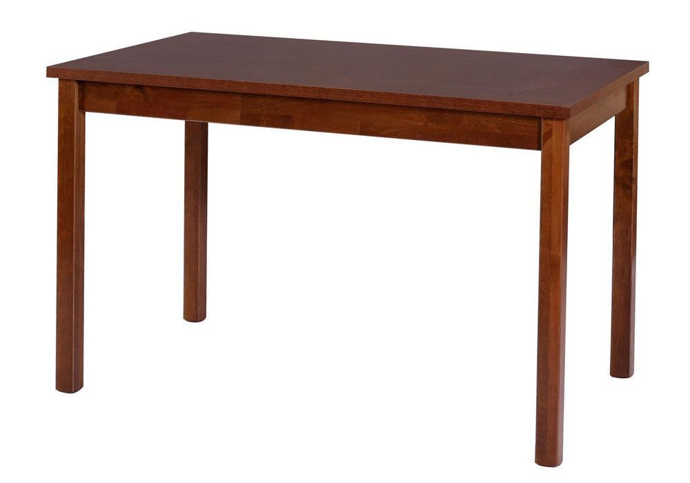 Stół MAX VI 1