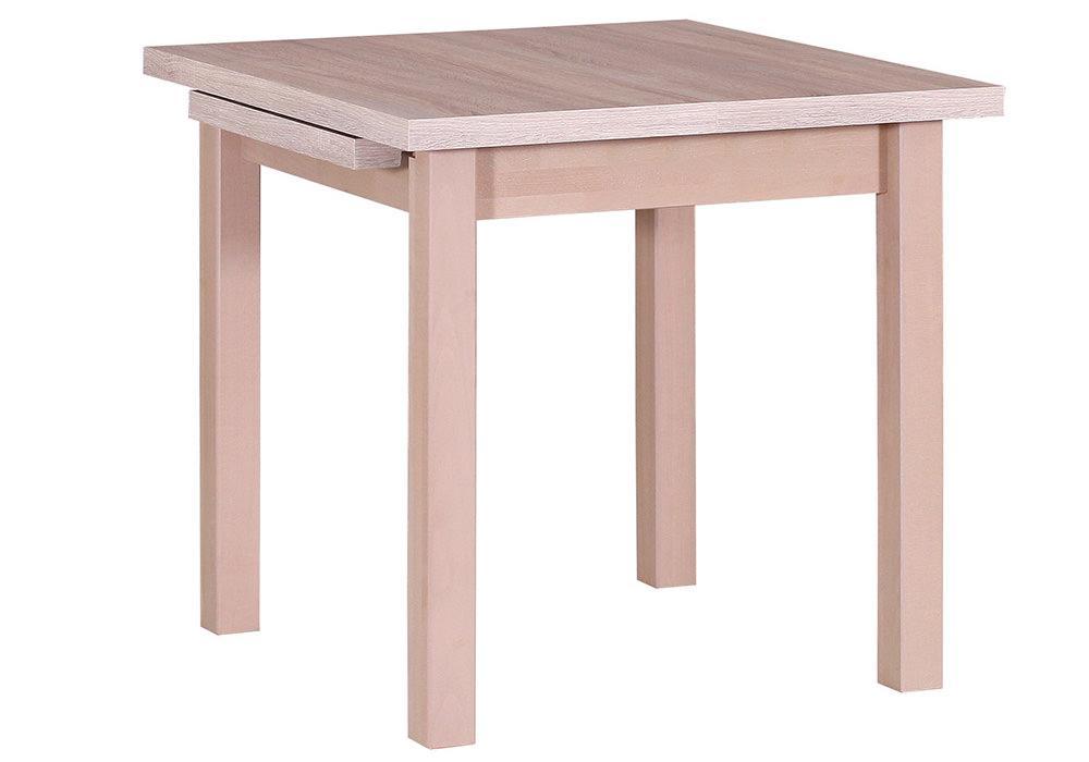 Stół MAX VII 1