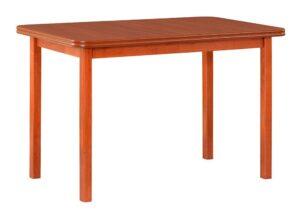 Stół MAX XI