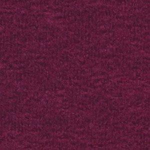 Sofa Pegi 1os. 22